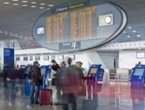 Aeroportul Suceava a fost...