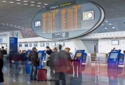 Aeroportul Suceava a fost inchis pana in toamna. Afla de ce