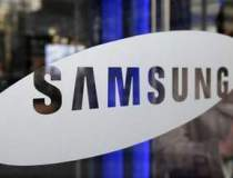 Samsung da semne de...