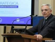 Mugur Isarescu antreprenorul:...