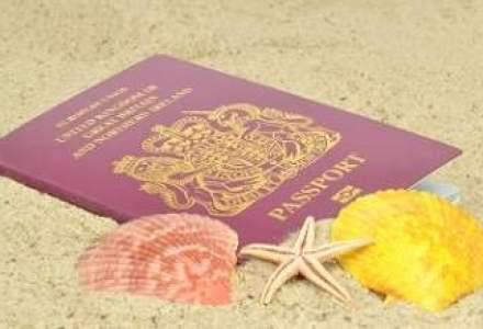 Imigratia romanilor si bulgarilor, benefica economiilor statelor vest-europene