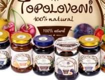 Magiunul de prune Topoloveni,...