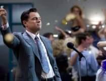 Lupul de pe Wall Street,...