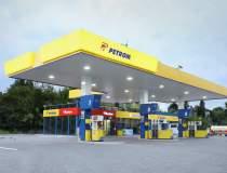 Parteneriat OMV Petrom și...