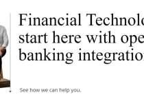 (P) Smart Fintech lansează...