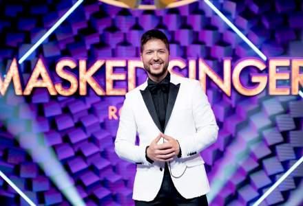 PRO TV a lansat grila de toamnă. Vlad revine cu un nou sezon. Ce producție ia locul emisiunii Vocea României