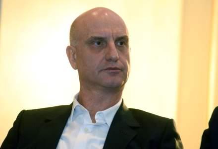 Fondatorul lanțului de restaurante City Grill, Dragoș Petrescu: 25% dintre restaurante nu au rezistat crizei provocată de pandemie