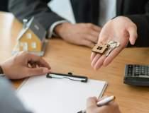 Credit ipotecar fără avans:...
