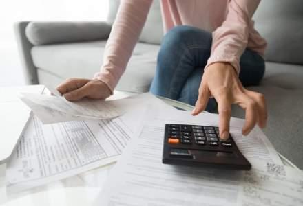 Credit de nevoi personale: sfaturi care te vor ajuta să plătești mai puțin