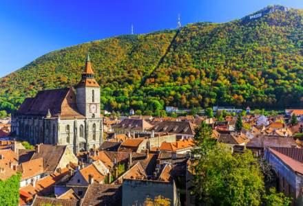 TOP cinci trasee montane pentru începători, în România
