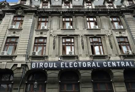 Alegeri locale 2020: Peste 100 de candidaţi la primăriile în Bucureşti, inclusiv un ghid montan și un șofer
