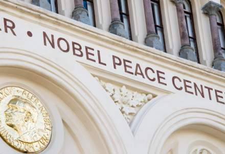 China vrea un acord de liber schimb cu Norvegia, dar avertizează în legătură cu Premiul Nobel pentru Pace