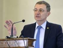 Academia Română a șters...