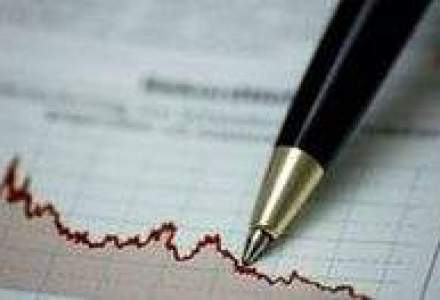 5 mituri despre investitia in piata de capital