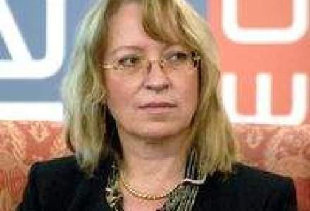 Actionarii BVB au aprobat reducerea comisioanelor cu 10%