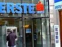 UBS upgrades Erste shares to buy