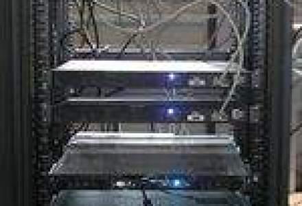 IDC: Vanzarile de servere din T4 au scazut cu 12% pe plan mondial