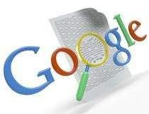 Google se alatura demersului...