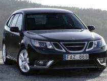 Productia Saab este...
