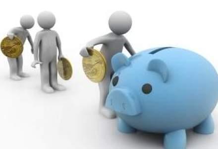 Jiru, MFP: Anul 2014 va fi mult mai usor; emisiunea de marti acopera necesarul de finantare in valuta