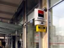 BRD, banca custode pentru...