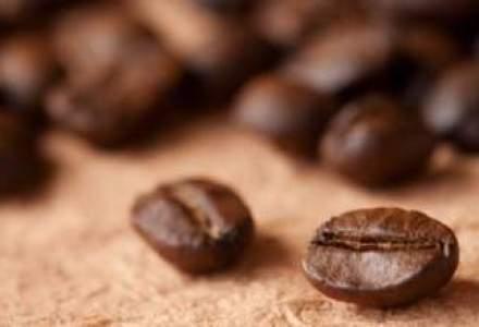 O singura tara consuma mai multa cafea decat SUA, Marea Britanie, Spania si Franta impreuna