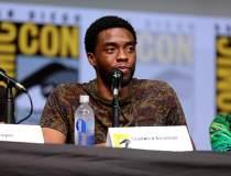 Chadwick Boseman,...