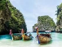 Thailanda mizează pe...