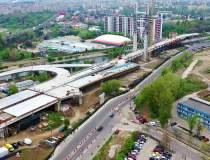 Gabriela Firea: Podul Ciurel...