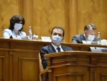 Orban: Parlamentarii PNL nu...