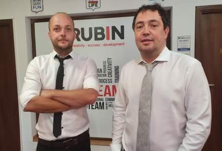 Rubin 2000 deschide cinci noi unități PAM Bijuterii după o investiție totală de 500.000 euro