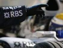 RBS taie din sponsorizarea...