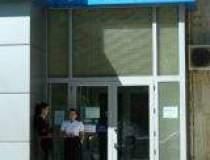 Emporiki Bank: Pierderi de...