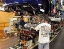 GM: Pierderi record pentru 2008