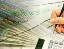 Ce datorii au firmele care au...