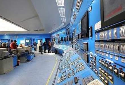 Nuclearelectrica vrea sa vanda, intr-o singura licitatie, energie de 63 milioane de euro