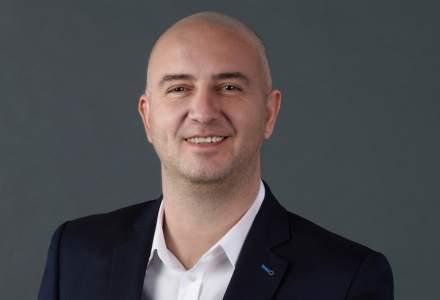 Interviu cu Radu Savopol: 5 to go deschide, până la finalul anului, 100 de noi cafenele. Ne dorim ca la nivel de grup să atingem 10 milioane de euro