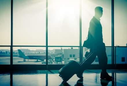 MAE: Polonia suspendă zborurile către și dinspre România. Până când este valabilă măsura
