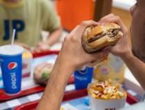 Burger King deschide un nou...