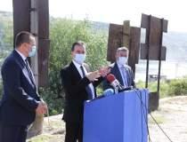 Orban: Profesorii trebuie să...