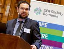 Codirlașu, CFA: La cum...