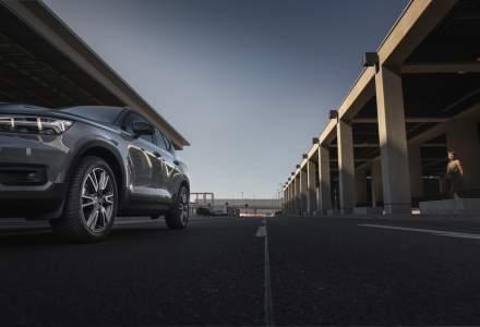Nokian lanseaza anvelopele Seasonproof și Seasonproof SUV