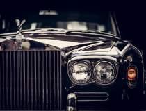 Rolls-Royce anunţă că cererea...