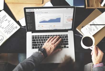 MTH Digital lansează un program intensiv de cursuri și internship pentru a forma specialiști în e-commerce marketing