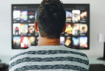 Netflix a lansat serviciul Watch Free, prin care poți vedea filme fără a avea un cont
