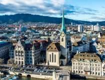 Elveția vrea să reducă...