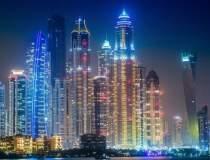Dubaiul vrea să atragă...
