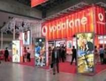 Vodafone va furniza servicii...