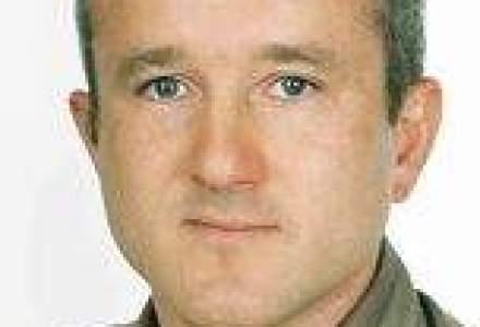 Julian Smith, MEC Interaction: Cresterea pietei de online si masurarea profesionista, o relatie ou-gaina