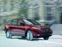Hyundai are in plan...